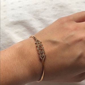 Bangle Stella and dot
